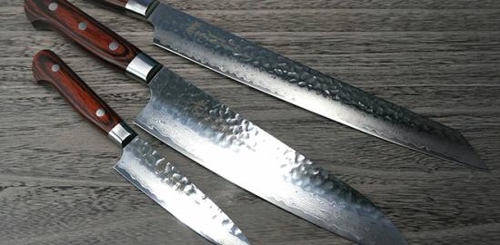 History of Sakai Takayuki