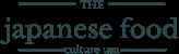 japanese food culture usa